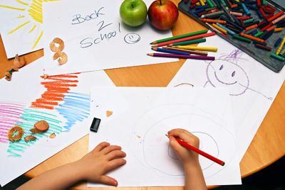 COUNTY SCHOOLS: Registration still open for pre-K