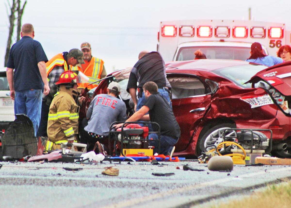 Image Result For Accident Attorney Huntsville Al