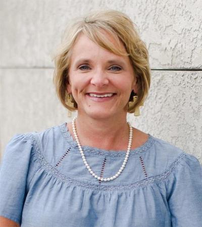 Sue Noah