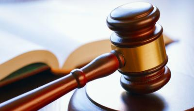 STEALING FROM THE STATE: 3rd participant announces intent to change plea