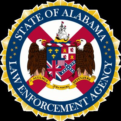 Alabama Law Enforcement Agency
