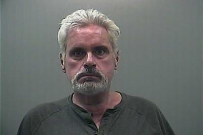 Limestone man charged after high-speed pursuit involving