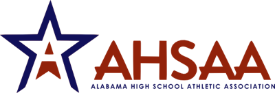 AHSAA limits basketball attendance to 20% capacity