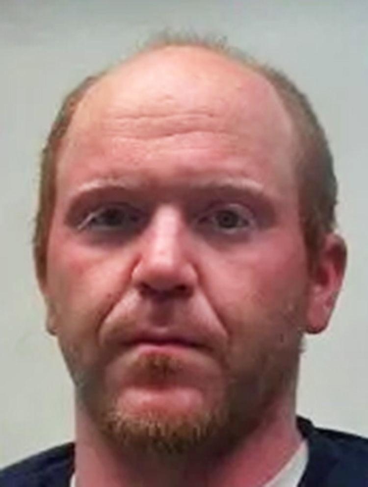 UPDATED: Rogersville restaurant employees arrested; rape investigation  underway