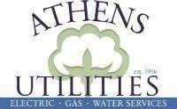 Athens Utilities closing to public through Thursday