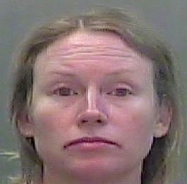 Woman charged with murder had DUI month earlier | Local News