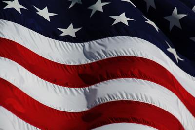 Local organizations work to honor 'America's 1st veterans'