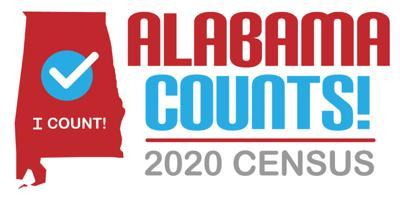 Alabama Counts!