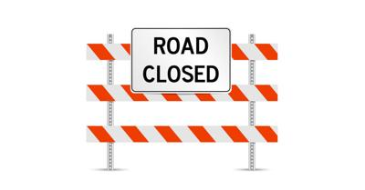 Athens announces road closures for Friday, Saturday