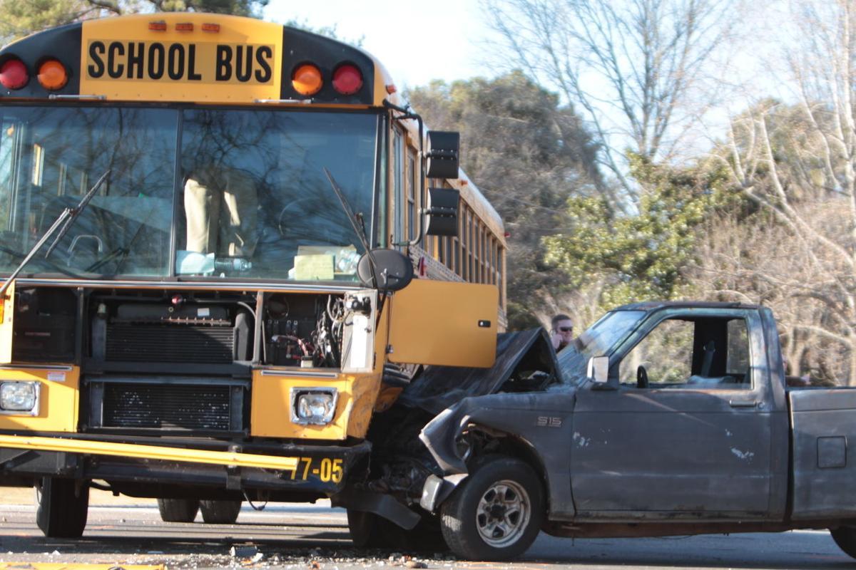 Alabama limestone county capshaw - Capshaw Bus Crash