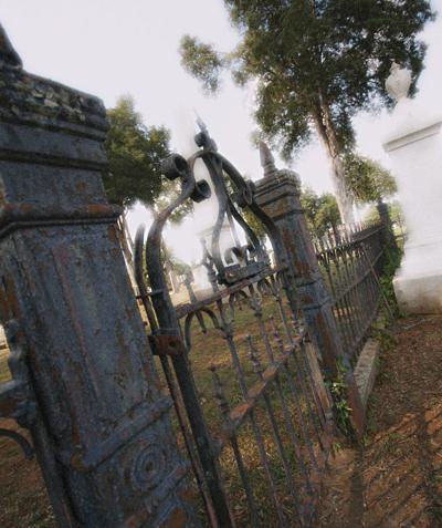 haunts walk 4.jpg