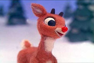 07-Rudolph.jpg