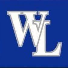 West Limestone logo