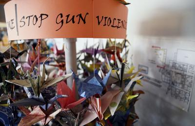Columbine School Shooting Mental Health