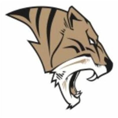 Ardmore falls to Russellville, 41-3
