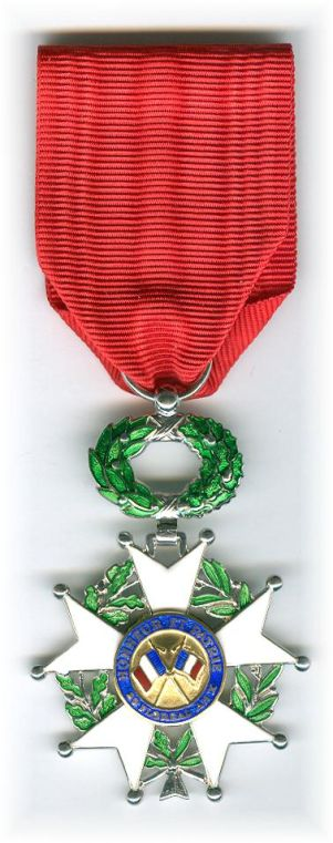 legion of honor medal.jpg