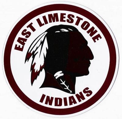Russellville defeats East Limestone, 35-19