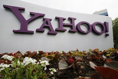 AOL Yahoo Sale