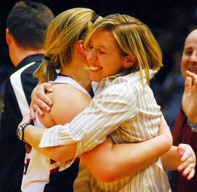 Clements to honor girls 2010 championship team