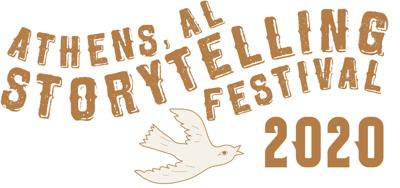 Annual Athens Storytelling Festival goes virtual