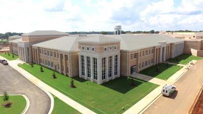 Athens City Schools to begin 2020-21 school year Aug. 17