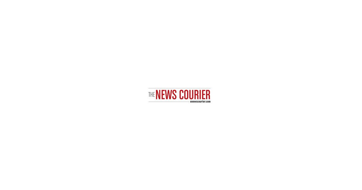 Arrest Reports | enewscourier com