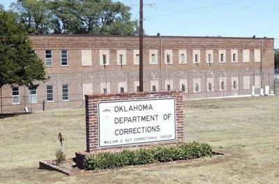 Senator: Fort Supply prison could be closure target