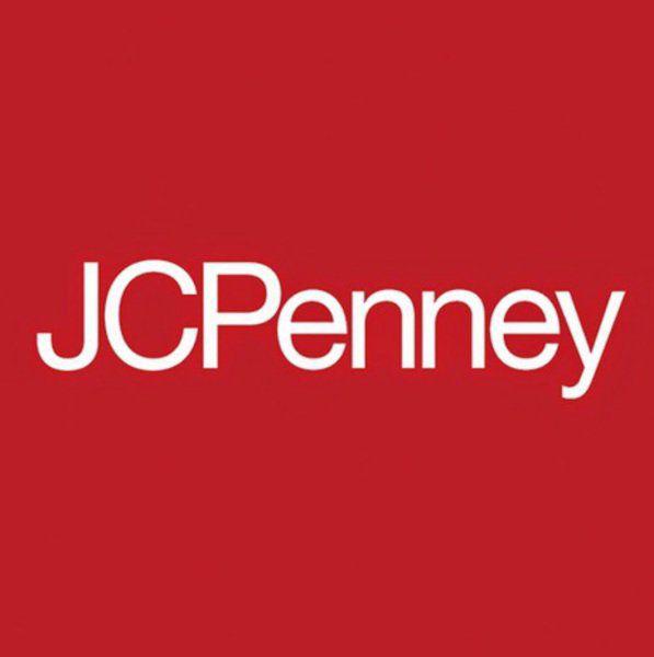 Jcpenney enid ok