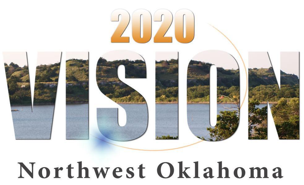 2020 Vision logo NWOK