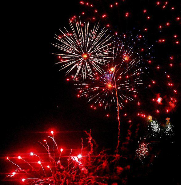 City of Enid set to hold annual Fourth of July celebration