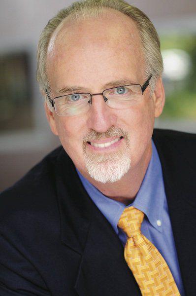 David Vanhooser