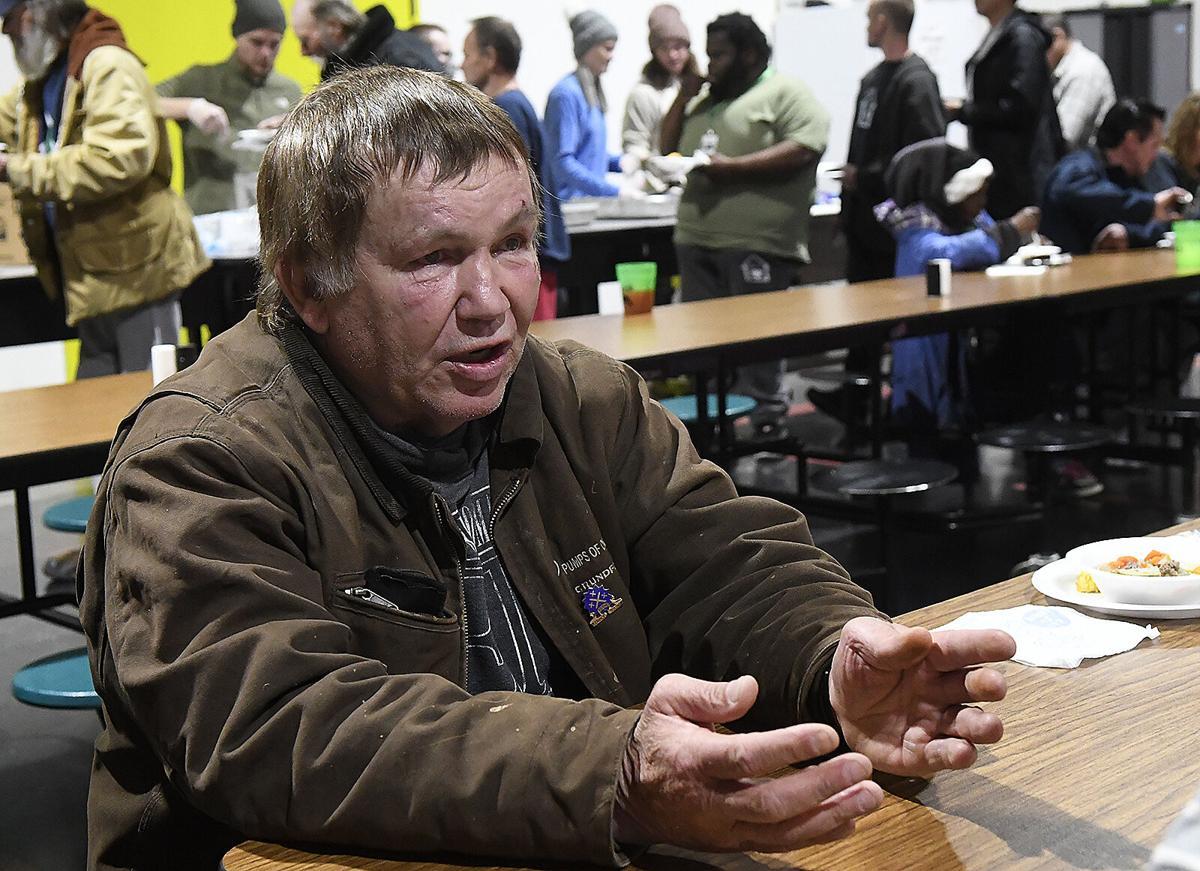 210211-news-homeless 1 BH.jpg