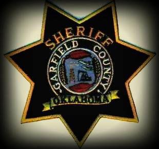 Garfield County Sheriff's Office