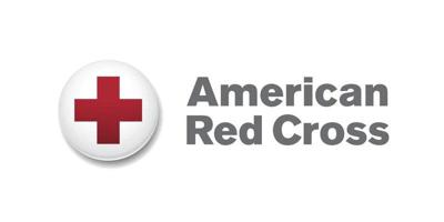 Red Cross signing up volunteers, homes for free smoke alarm installations