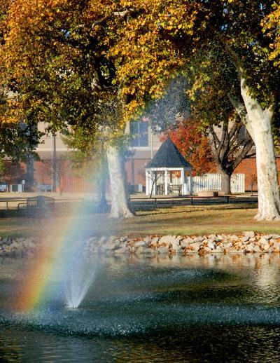 Fountain_Rainbow_BH.jpg