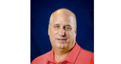 NOC names Alan Foster athletic director