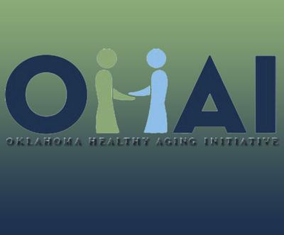 Oklahoma Healthy Aging Initiative