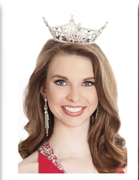 Miss NOCs to serve another year following cancellation of Miss America pageant