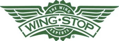 Wingstop coming to Enid