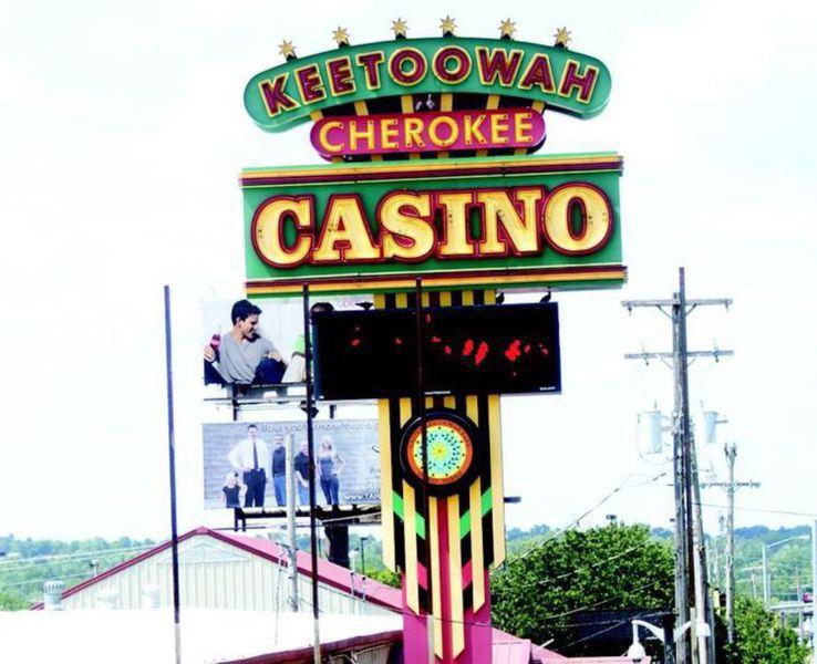Will gambling make you rich