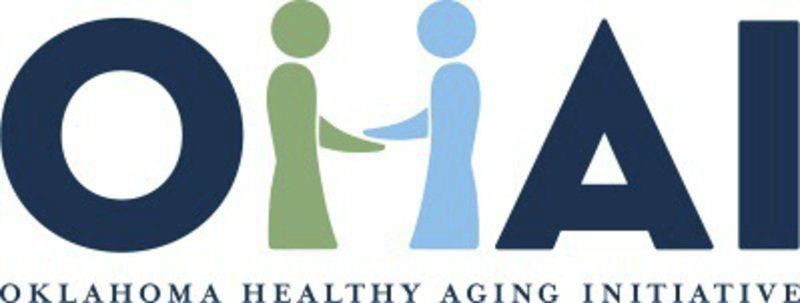 Oklahoma Healthy Aging Initiative offering free tai chi classes