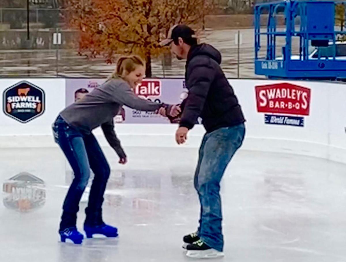 Skating Rink2