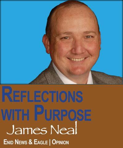 James Neal column photo