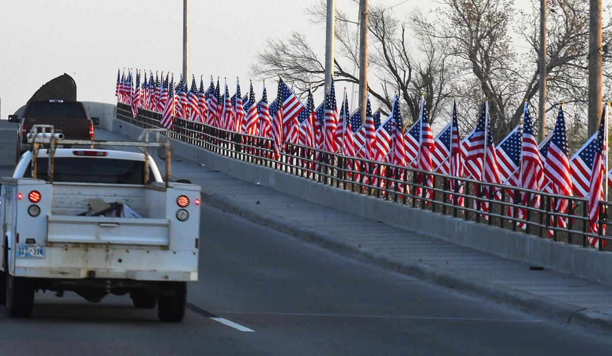 210402-news-ambucs flags 3 BH.jpg