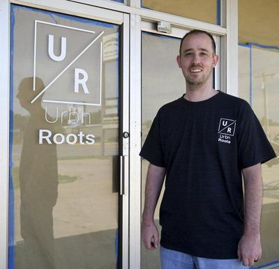 Man's illness leads to opening of dispensary | Local News