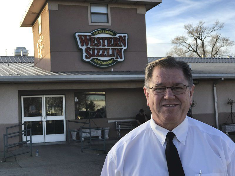 Western Sizzlin closes its doors after 37 years