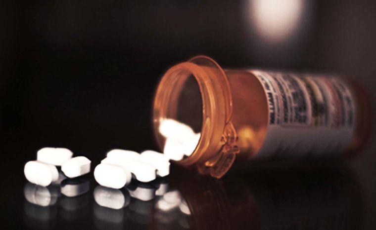 oxycodone mg texas vip pharmacy