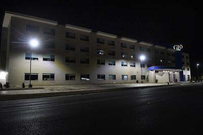 210206-news-hotel BH.jpg