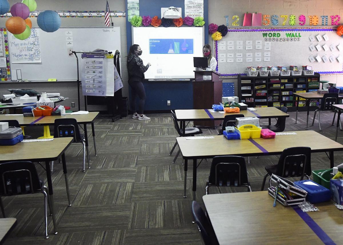 201124-news-virtual classroom BH.jpg