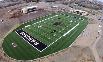 Northwestern Oklahoma State University >> Northwestern Approved For Ncaa D Ii Vas Vanceafb Nw